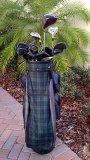 Golf Clubs 2