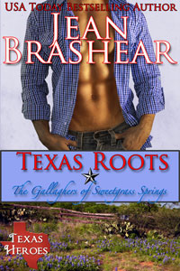Brashear, Texas Roots