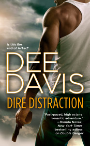 Dire Distraction_lo res