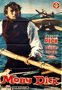 936full-moby-dick-poster