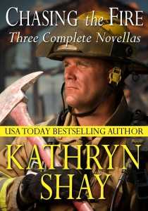Kathy Shay's latest book to be released August 12th exclusively on Amazon.