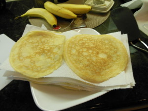 Crepes 002