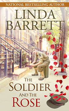 The Soldier and the Rose